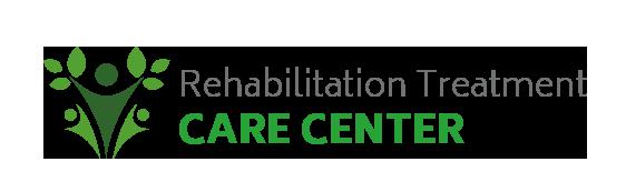 Rehabilitation Treatment Care Center