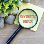 why are synthetic drugs dangerous