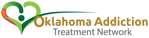Addiction Treatment Network Oklahoma