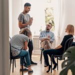 What is the Difference Between Inpatient or Outpatient Treatment?